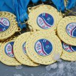 Открыта регистрация на марафон «Лыжня в Лавру»
